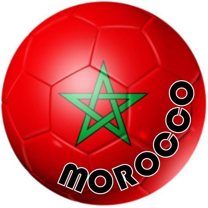 Academia en Marruecos