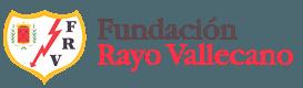 Fundación Rayo Vallecano