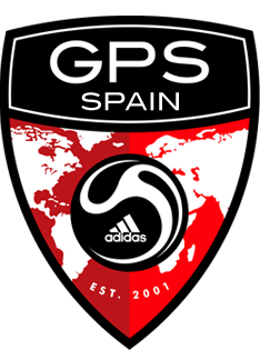 Global Premier Soccer