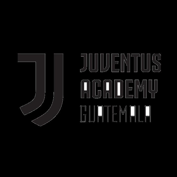 Juventus Academy Guatemala