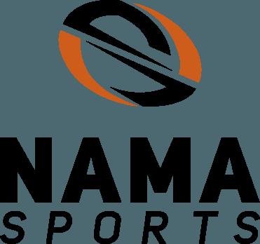 Nama Sports