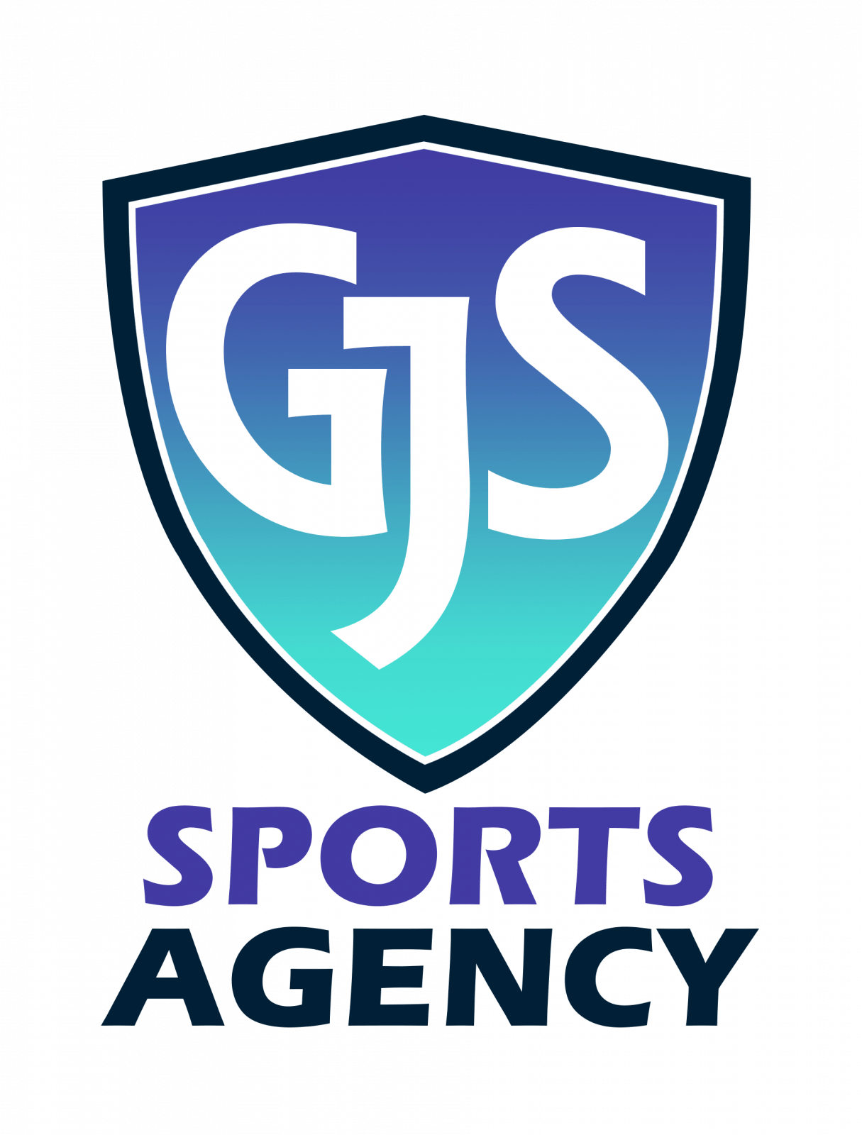 GJS Sports Agency