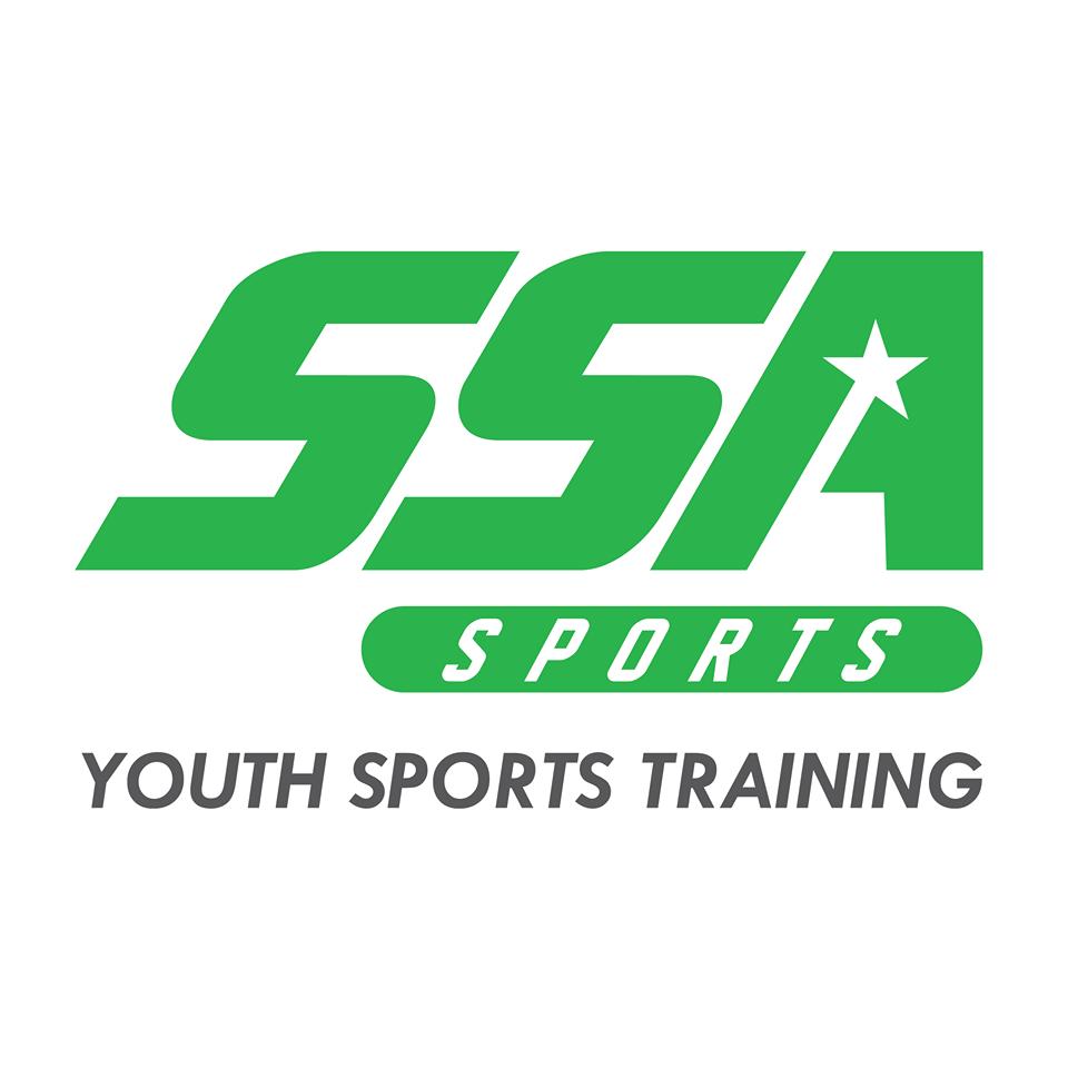SSA Sports Skills Academy