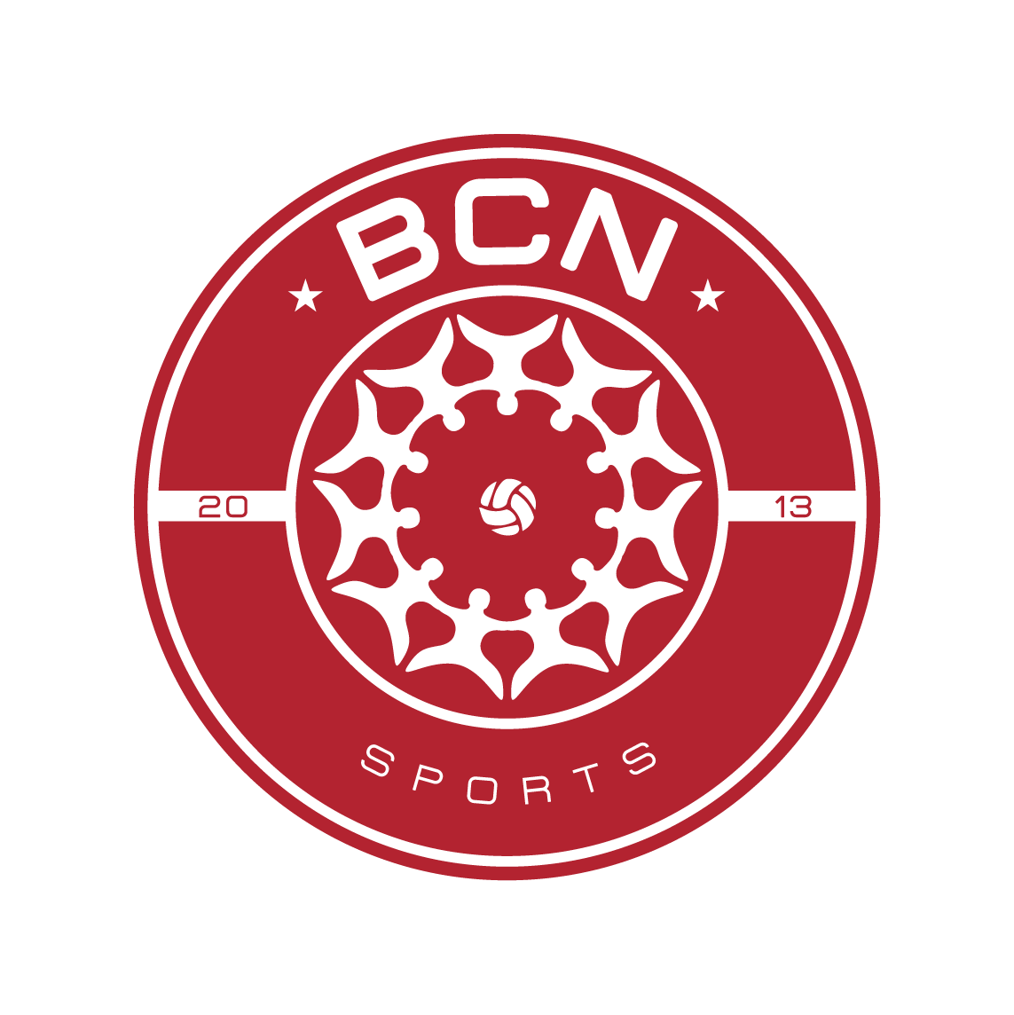 BCN Sports
