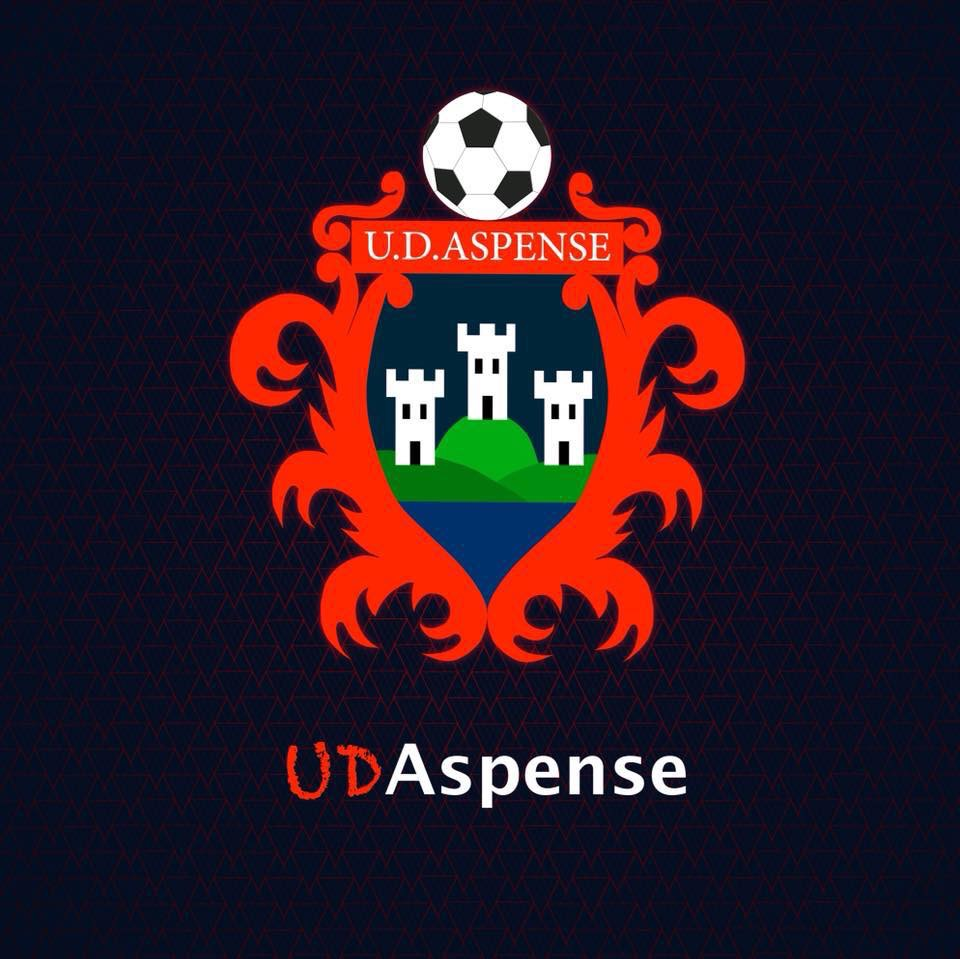 Unión Deportiva Aspense