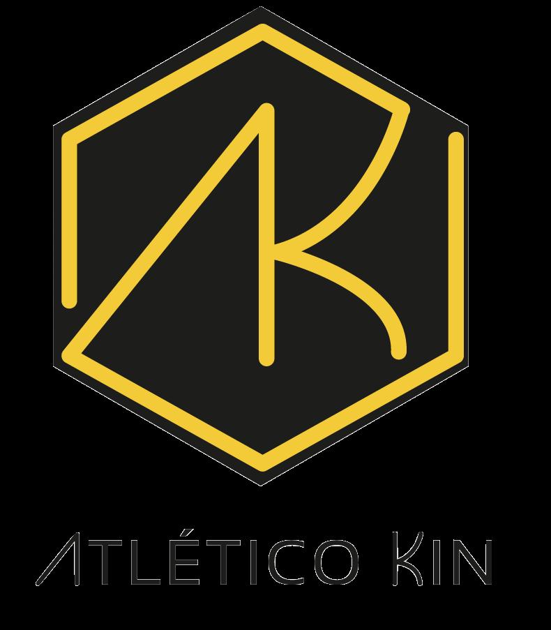 Atlético Kin