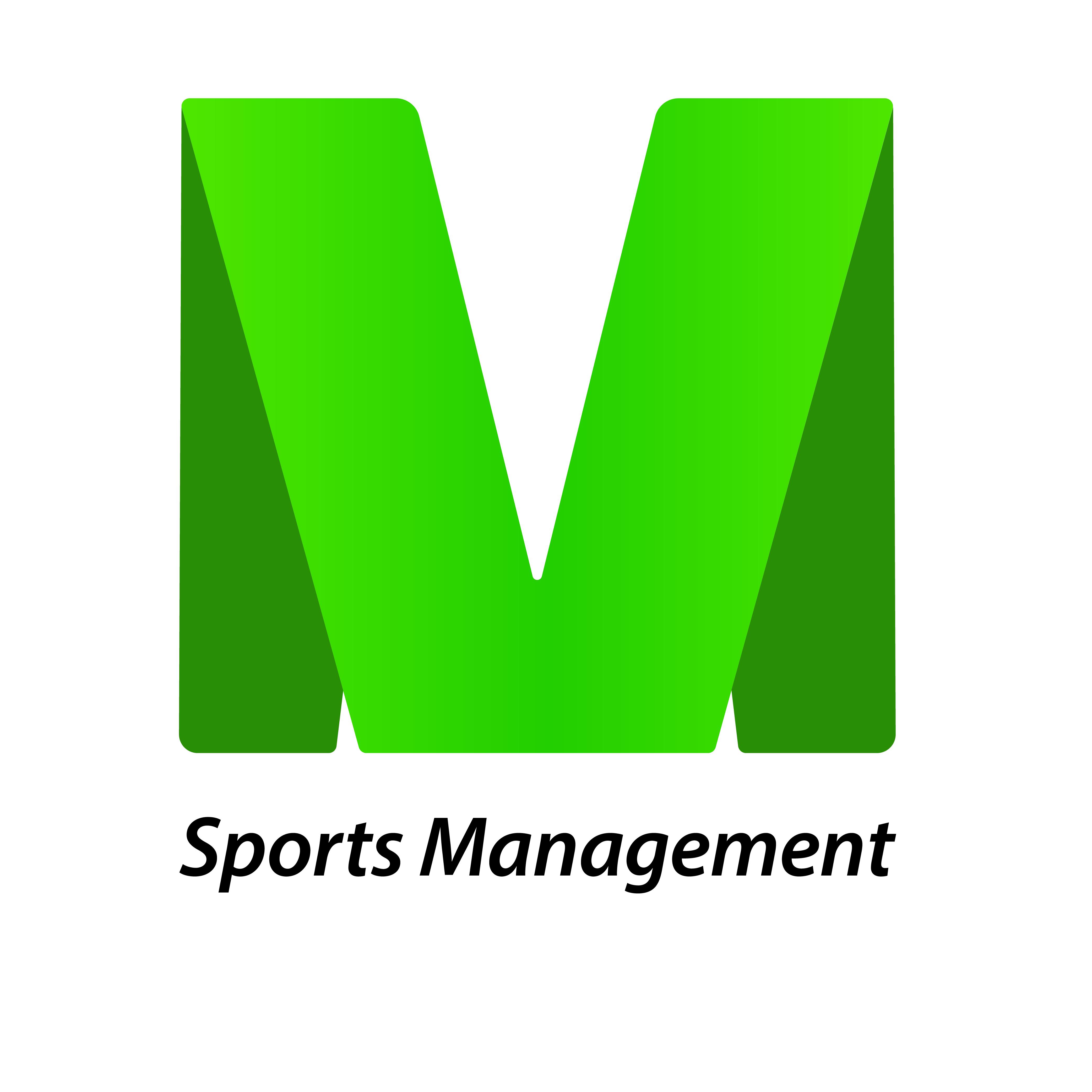 VM Sports Management