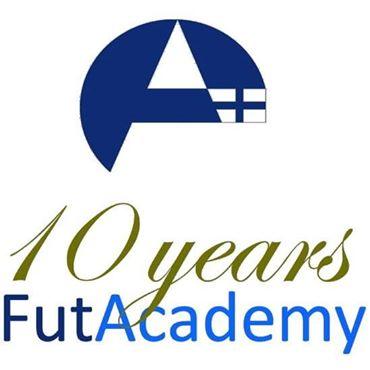 FutAcademy