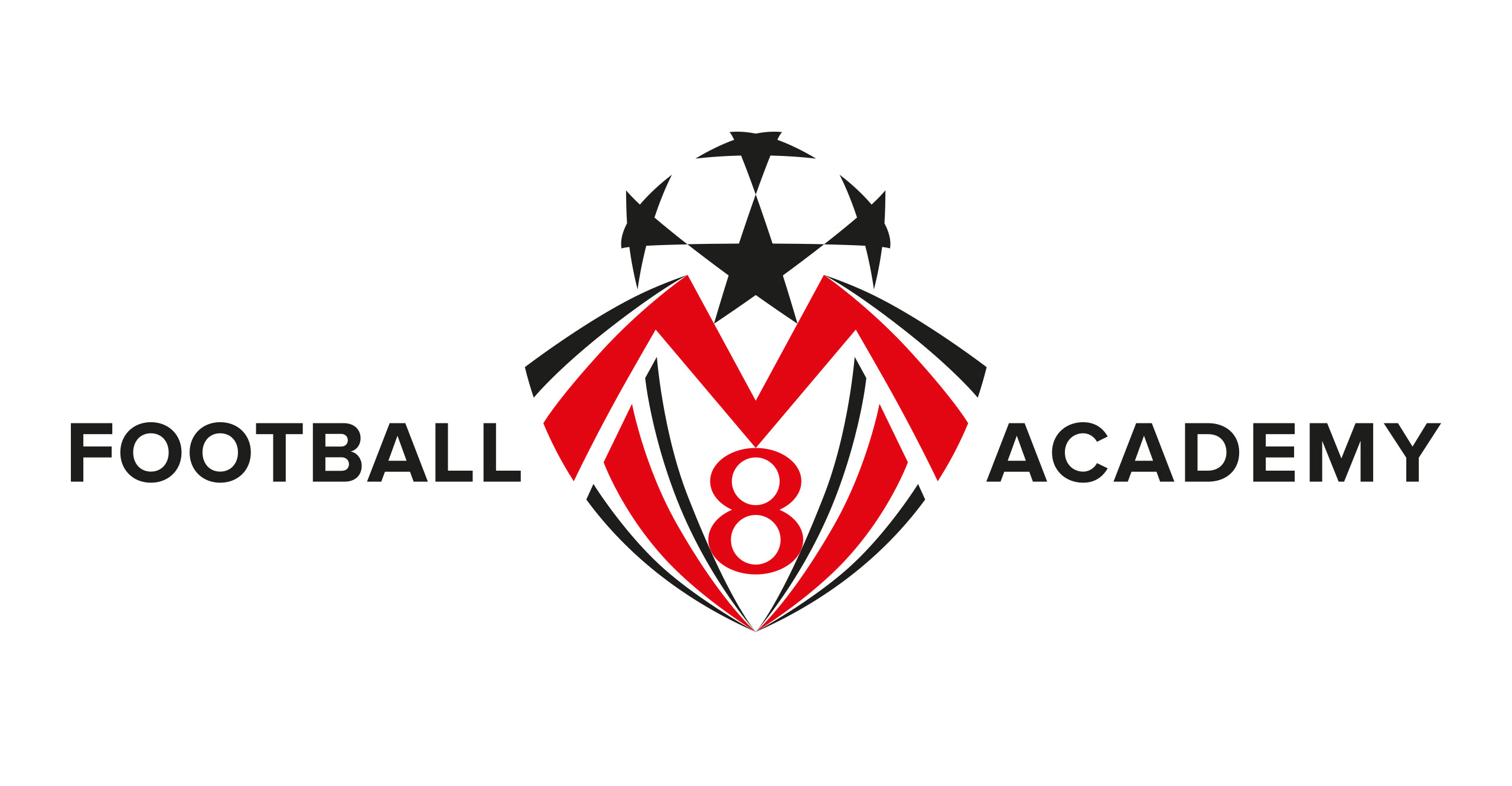MV8 Football Academy