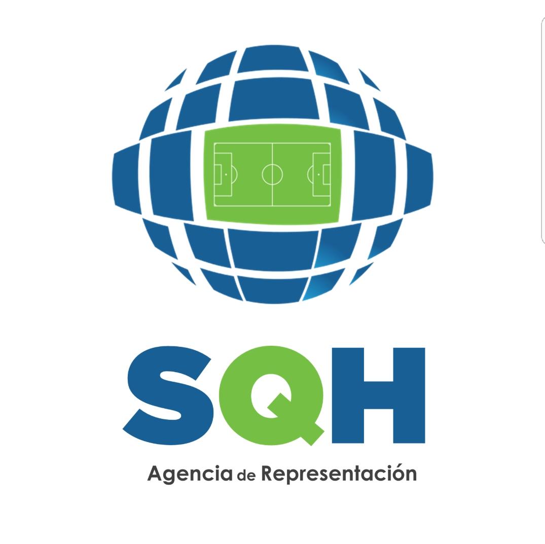Agencia de representación SQH