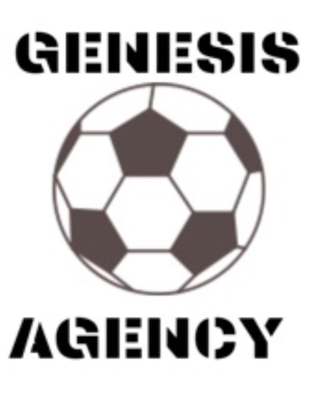 Genesis Football Agency