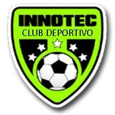 CLUB DEPORTIVO INNOTEC