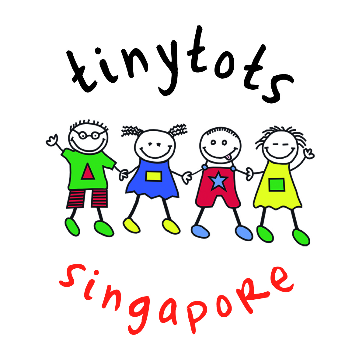 Tinytots Sports
