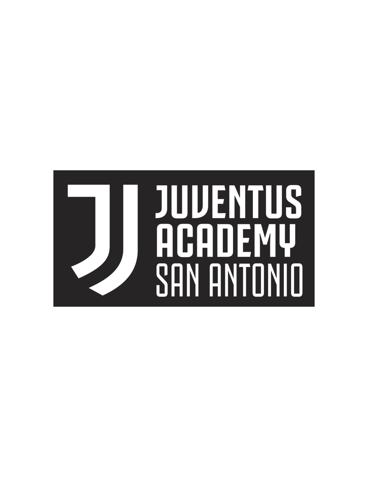 Juventus Academy San Antonio