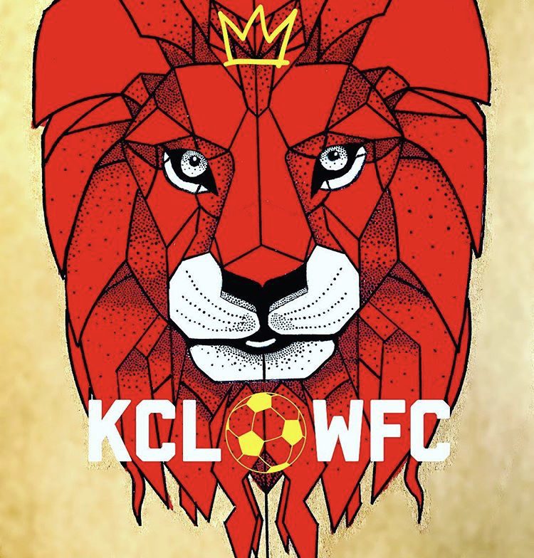 King's College London Women's Football Club