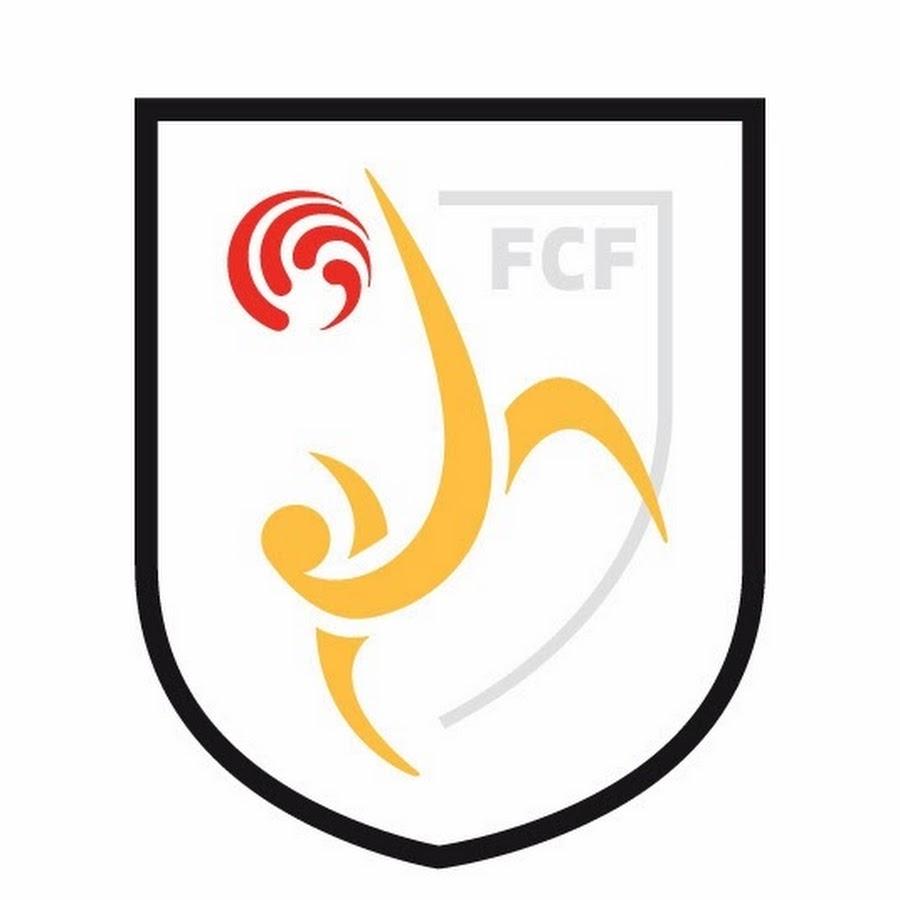 Club Futbol de Vallés Oriental