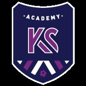 Kaptiva Sports Academy