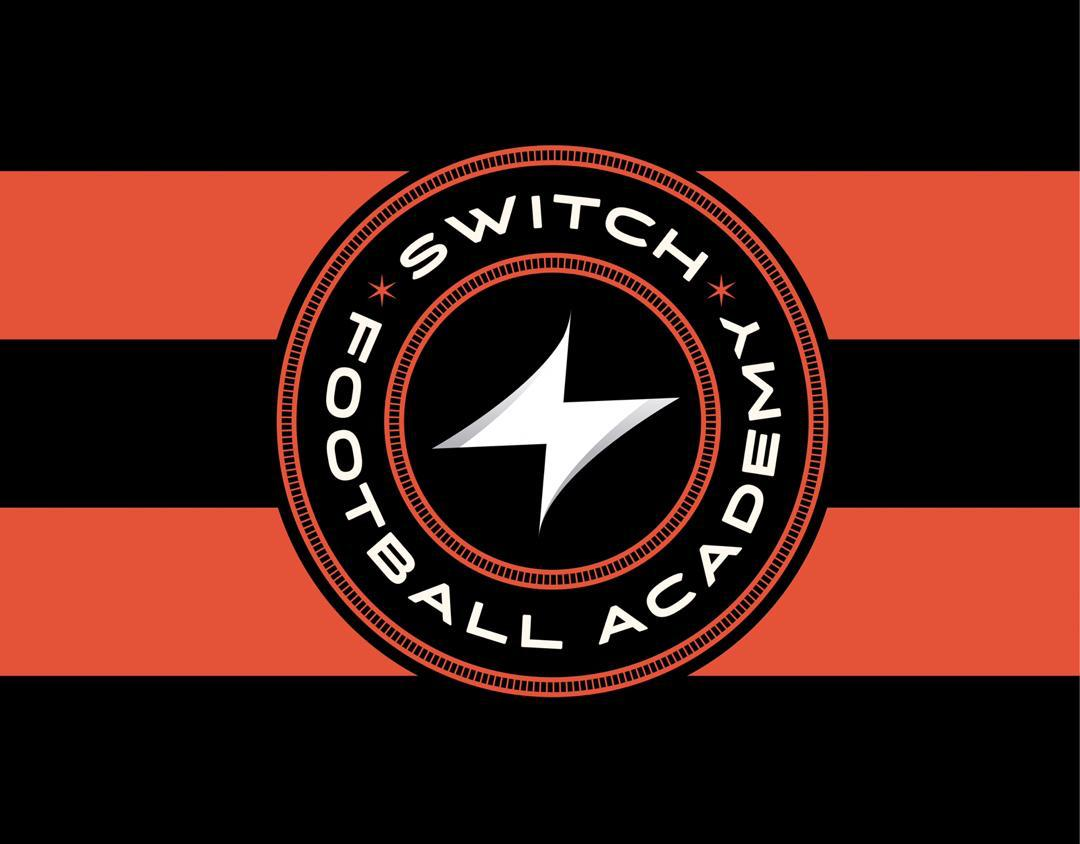 Switch Football Academy