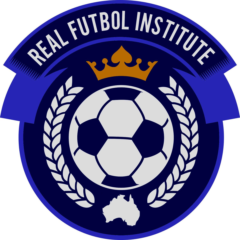 Real Futbol Institute