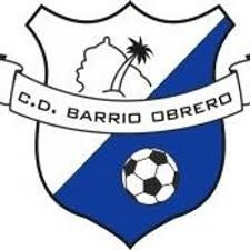 CD BARRIO OBRERO DE ALICANTE