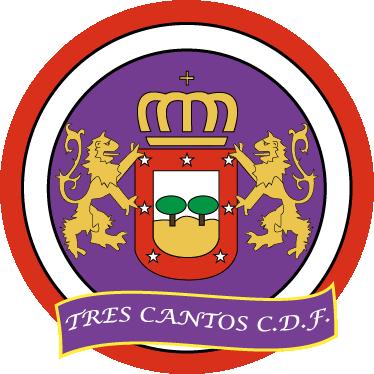 CD Futbol Tres Cantos