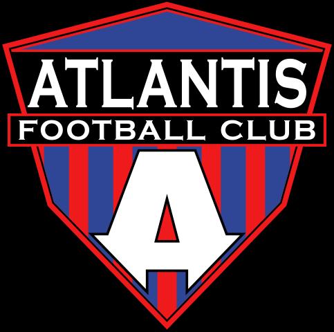 Atlantis FC
