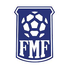 Campeonato Mato-Grossense