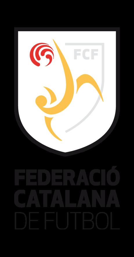 FC Borges