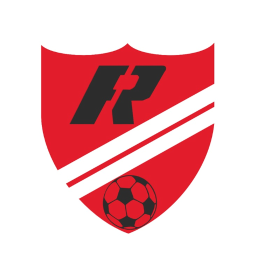 Club Futbol Fuentelarreyna