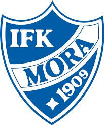 IFK Mora Football