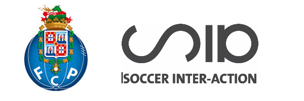Soccer Inter-Action