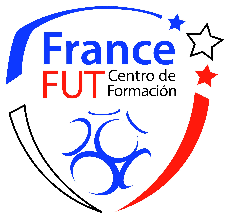 Francefut C.F