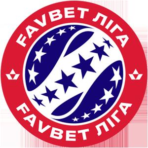 Ucrania premier league