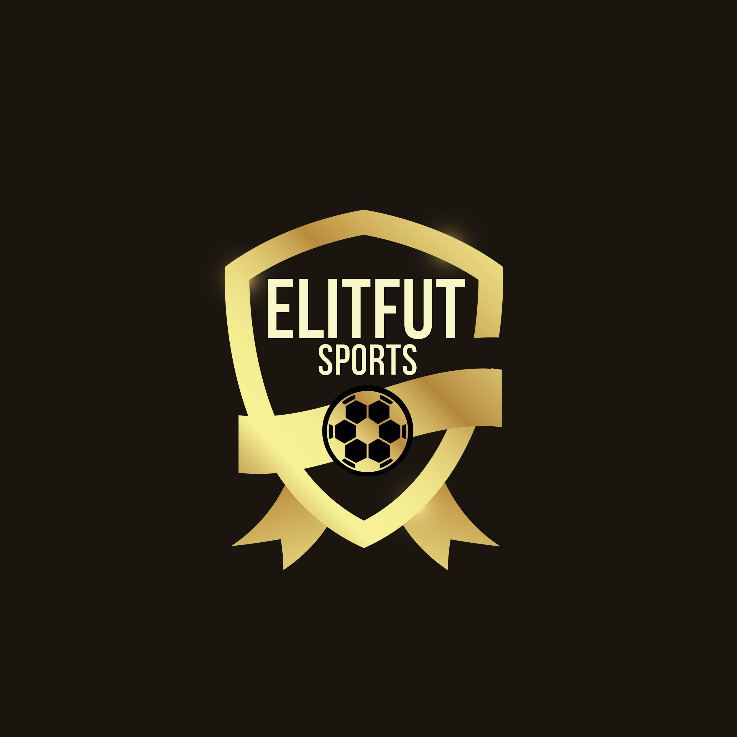 Elitfut Sports