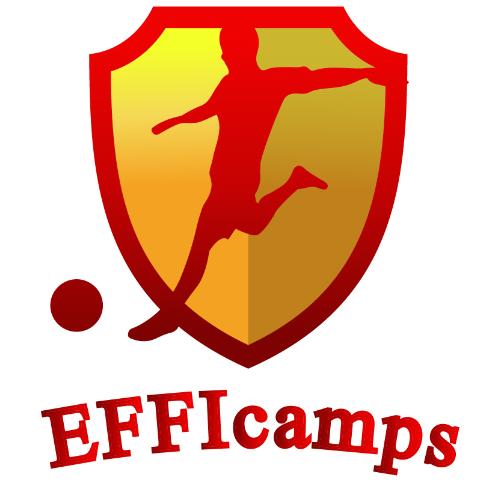 EFFIcamps