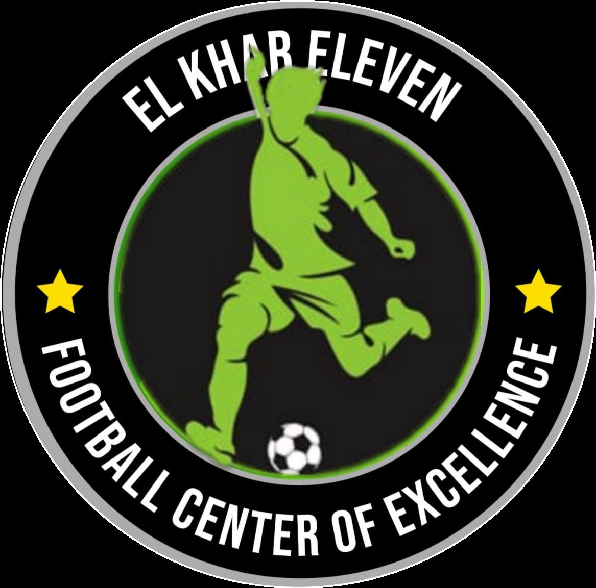 El Khar Eleven - Centro de Alto rendimiento e Intermediación de Jugadores