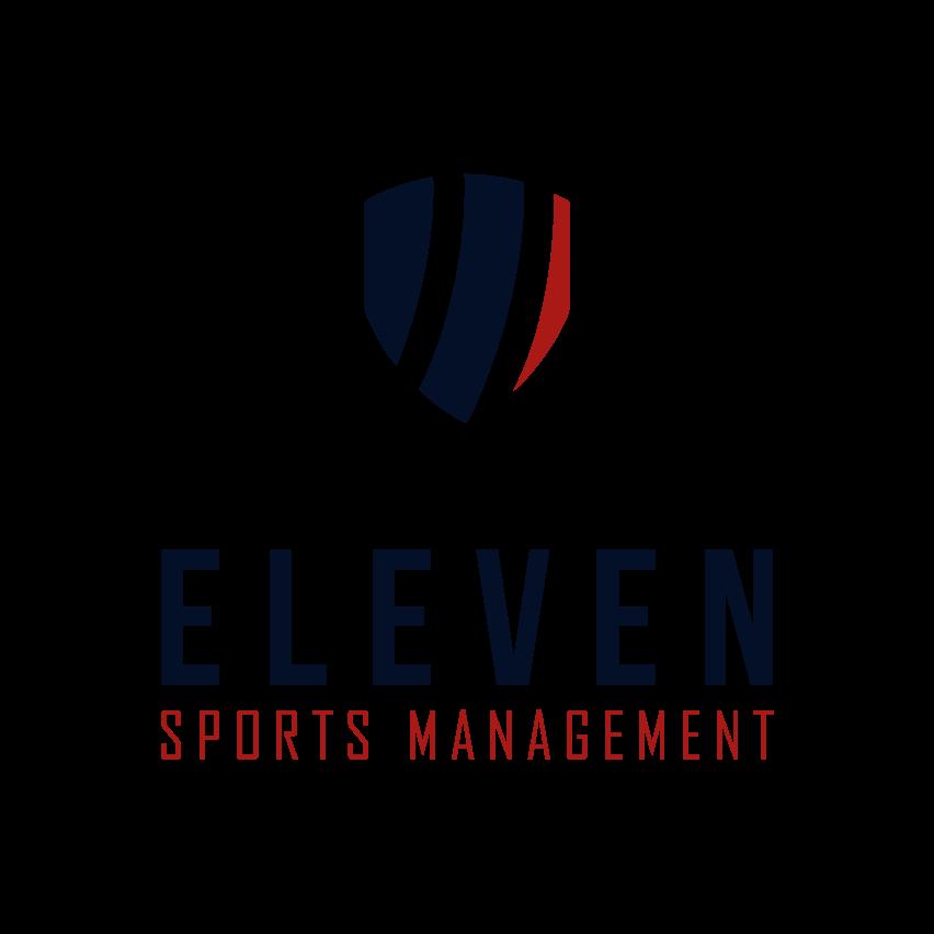 Eleven Sports Management