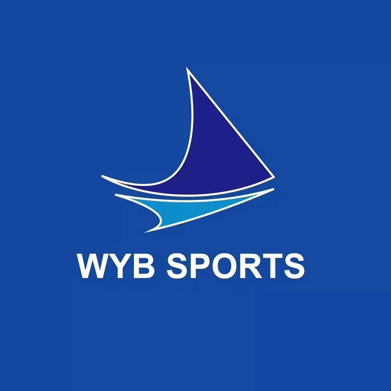 Wuyuanwan Bay Sports
