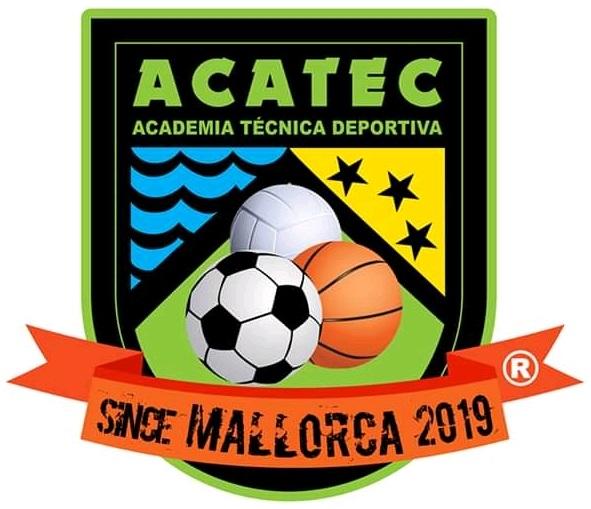 ACATEC MALLORCA