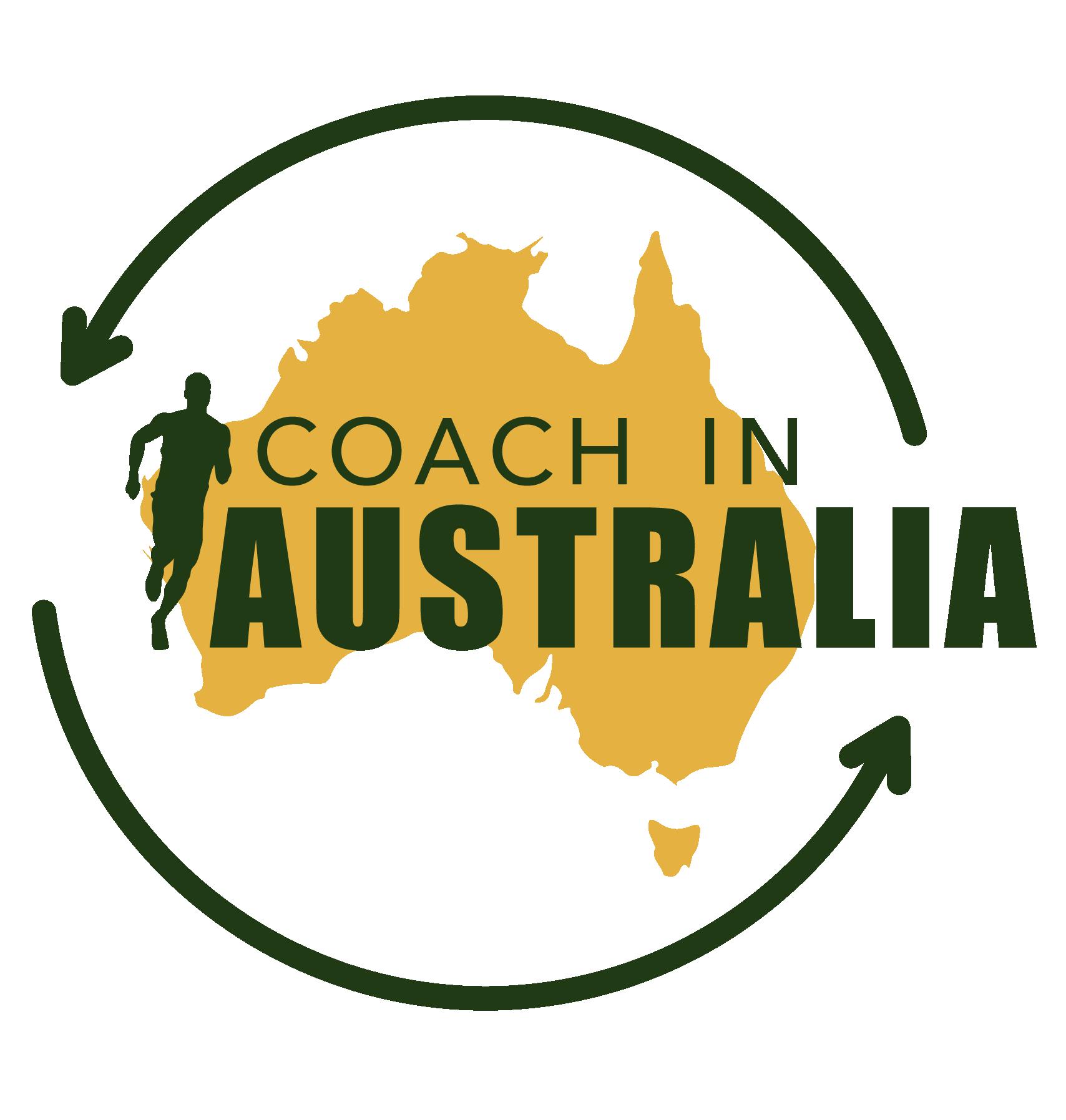 Coach Abroad S.L