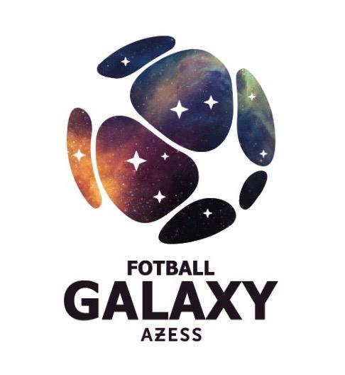 AZESS Football Agency