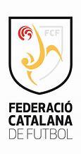 Juvenil Liga Nacional - Zona Barcelona