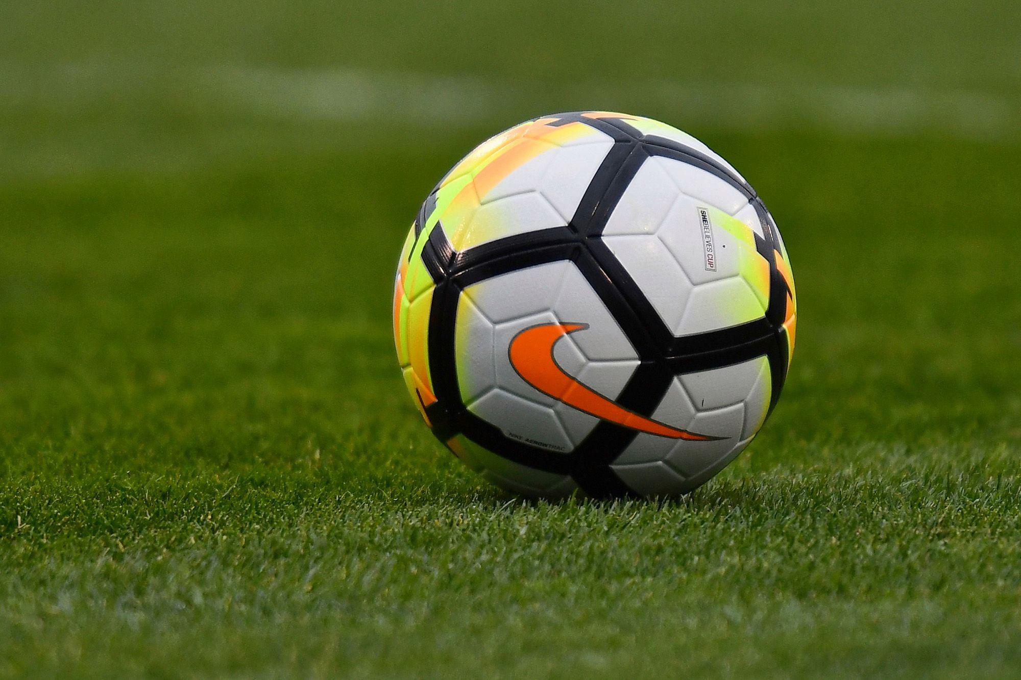 Clyde Football Agency