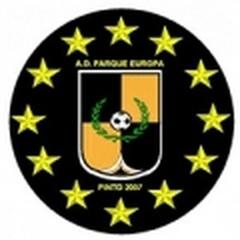 Agrupación Deportiva Parque Europa
