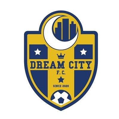 DREAM CITY FOOTBALL CLUB
