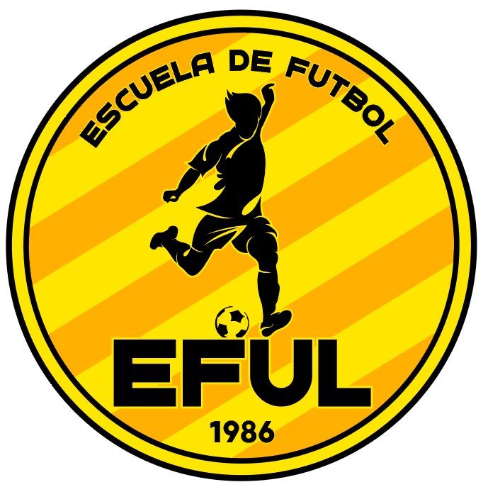 Eful Cba