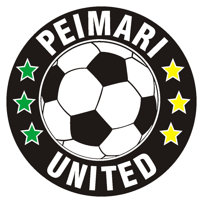 Peimari United