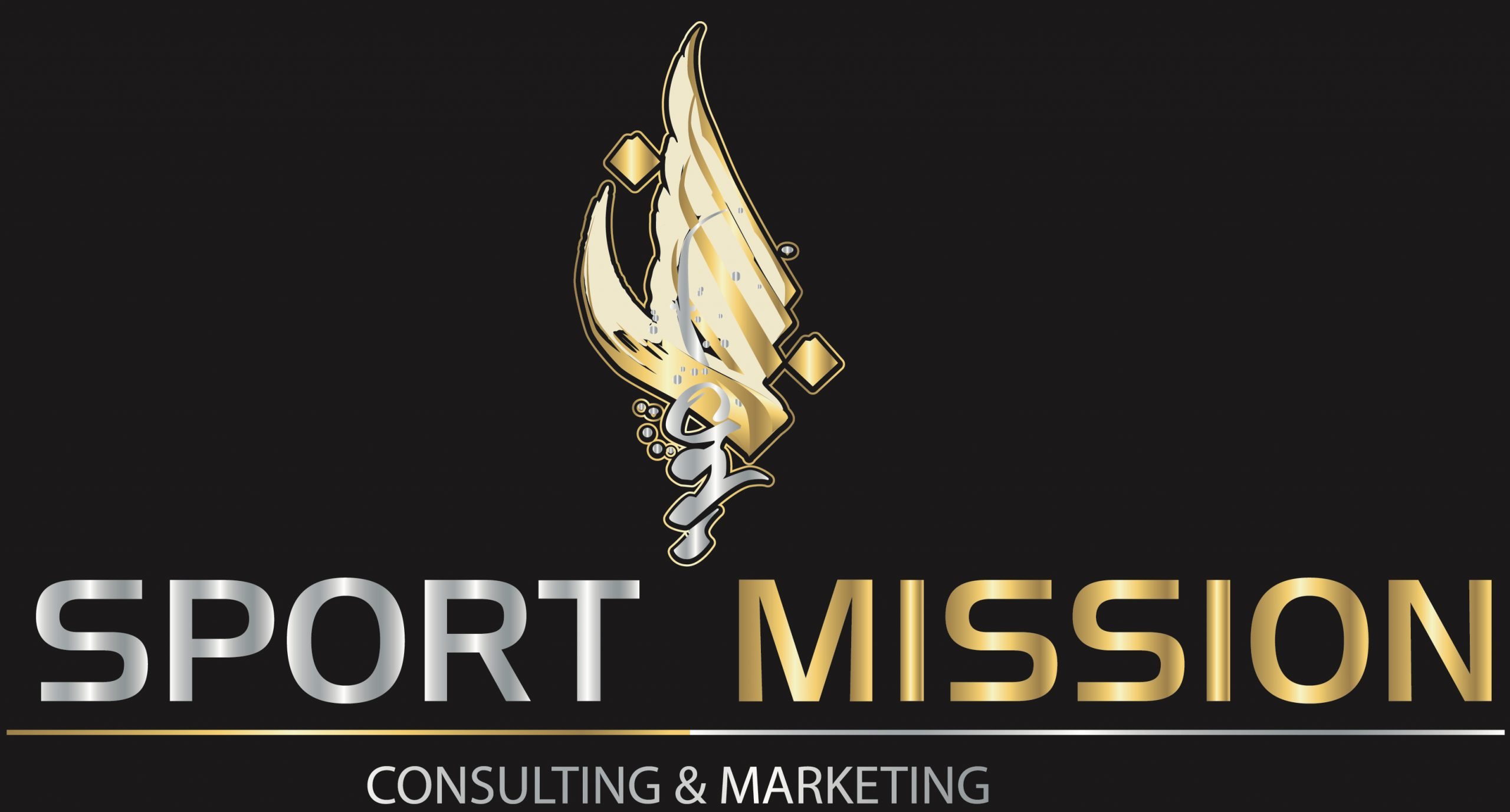 Sport mission