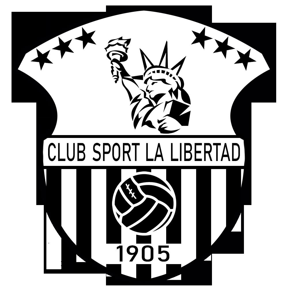 Club Sport La Libertad