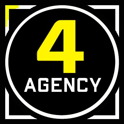 433 Football Agency